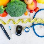 Metabolický syndróm